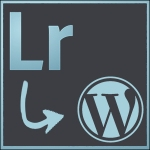 Transfer Images From Lightroom to WordPress