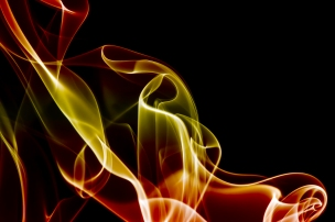 MC_2013_Feb_Smoke-215