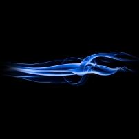 photographyology smoke 01