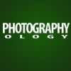 photographyology logo