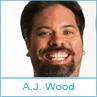 A.J. Wood