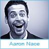 Aaron Nace