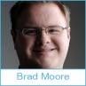 Brad Moore