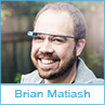 Brian Matiash