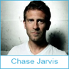 Chase Jarvis