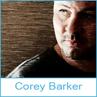 Corey Barker
