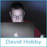 David Hobby