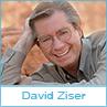David Ziser