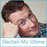 Declan Mc Glone