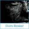 Dom Bower