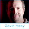 Gavin Hoey