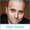 Glyn Dewis