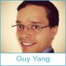 Guy Yang