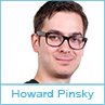 Howard Pinsky