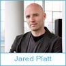 Jared Platt