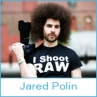 Jared Polin