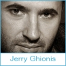 Jerry Ghionis