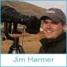 Jim Harmer