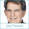 Joe Farace