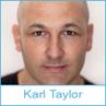Karl Taylor