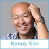 Kenny Kim