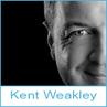 Kent Weakley