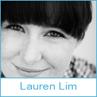 Lauren Lim