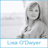 Lisa O'Dwyer
