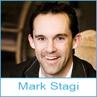 Mark Stagi