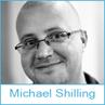 Michael Shilling