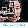 Michael Zelbel
