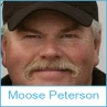 Moose Peterson