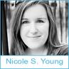 Nicole S. Young
