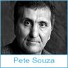 Pete Souza