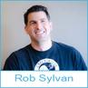 Rob Sylvan