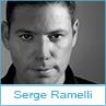 Serge Ramelli