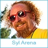 Syl Arena