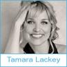 Tamara Lackey
