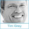Tim Grey