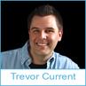 Trevor Current