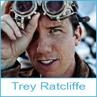 Trey Ratcliffe