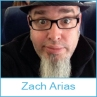 Zach Arias